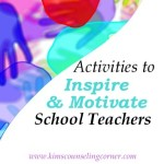 inspire and motivate teachers 2