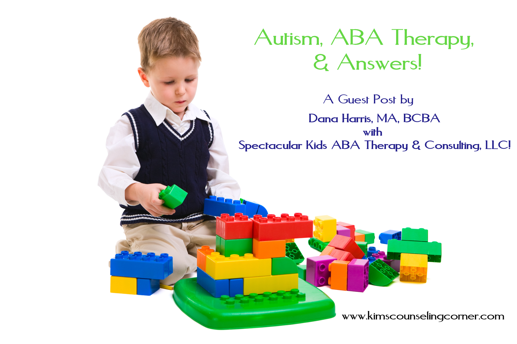 Autism Therapy Toys : Top best toys for autistic children pictures