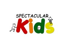 Spectacular Kids ABA