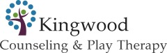 Kingwood Counseling and Play Therapy
