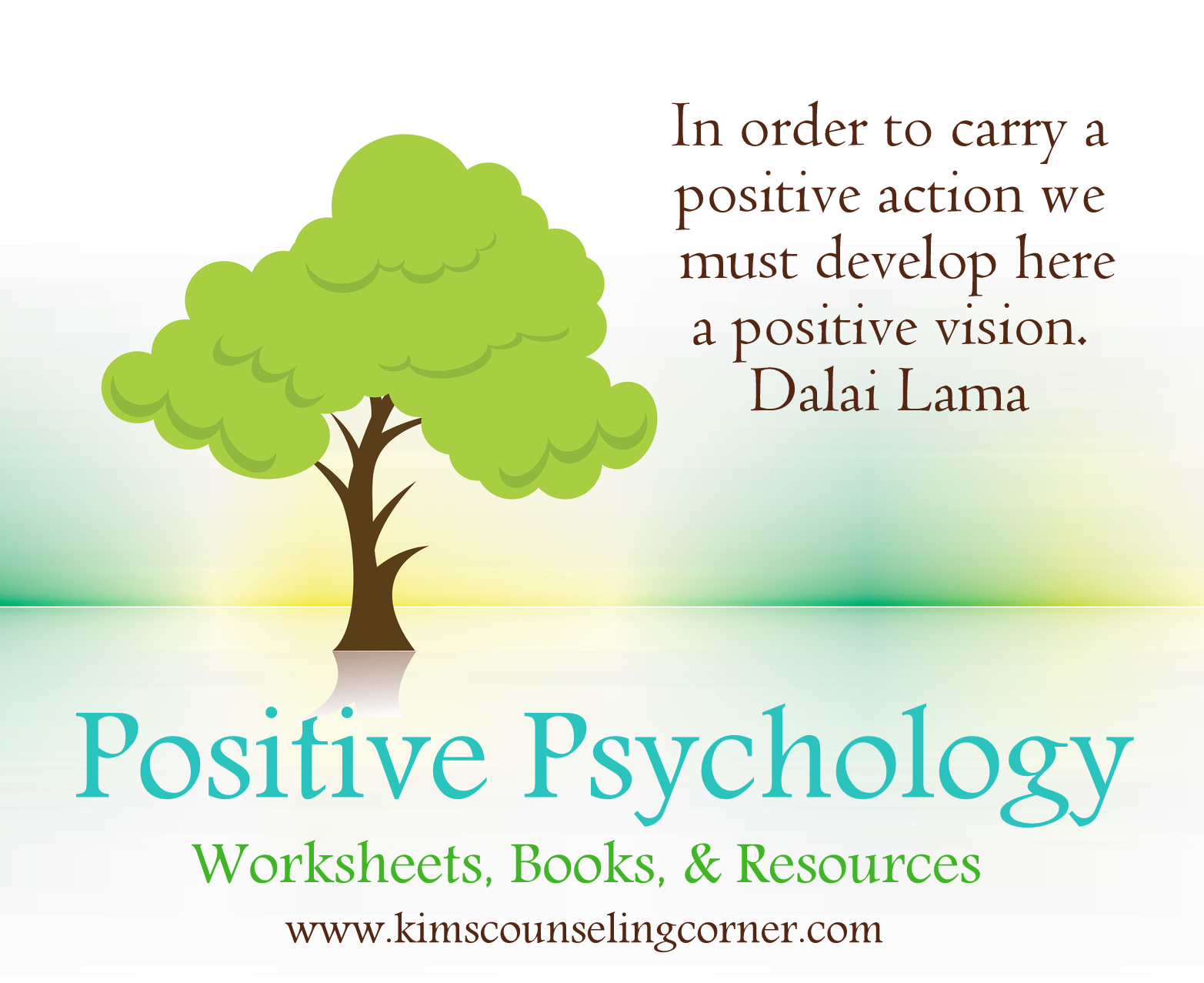 positive psych The positive psychology of martin seligman, a pioneer of the psychology of happiness and human flourishing.